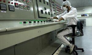 سیا چطور برای دانشمندان هستهای ایران تور پهن میکند؟