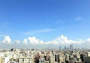 قیمت روز مسکن ۱۳۹۷/۱۰/۲۳| معامله واحد ۱۵۰ میلیونی در تهران