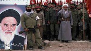 کمک به پناه جویان افغانستانی در اندیشههای امام خمینی (ره)
