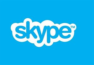 سرقت تصاویر گوشی توسط اسکایپ