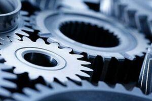 چرخش مجلس از یک تصمیم و چوبی که همچنان لای چرخ تولید ماند - کراپشده