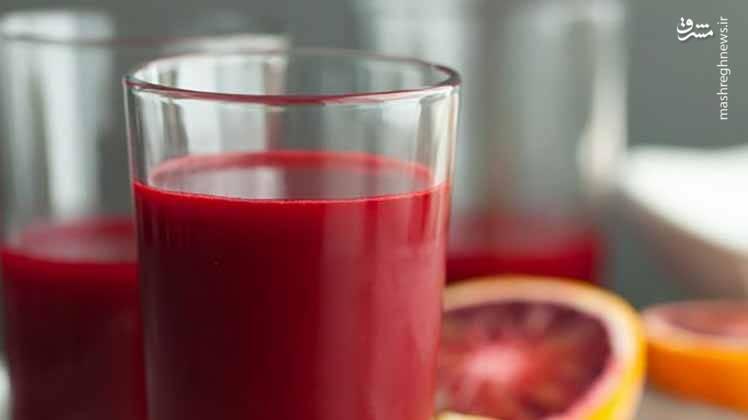10 دستورالعمل برای ساخت اسموتی ضد سرما خوردگی