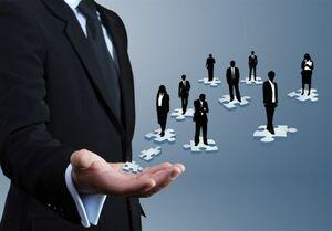 دولت 5 هزار کارمند جدید استخدام میکند