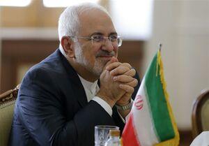 ظریف: سالانه ۷ میلیون ایرانی و عراقی از کشورهای یکدیگر دیدار میکنند