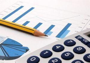 مقایسه بودجه صدا و سیما و بیبیسی