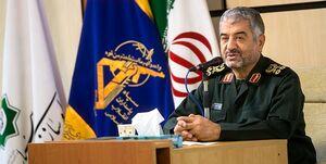 تمام سرزمینهای اشغالی تحت پوشش موشکهای حزبالله است/ 100 هزار نیروی مردمی در عراق سازماندهی شدند
