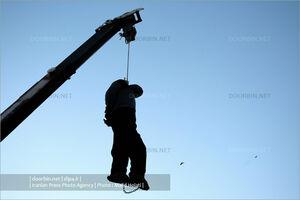 آیا اعدامی میتواند اعضای بدنش را اهدا کند؟