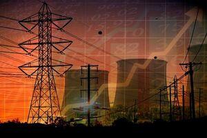رایگان شدن آب و برق مدارس به کجا رسید؟