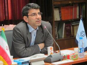 محل گسلهای شهر تهران تعیین شد
