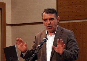 واکنش رئیس سازمان خصوصیسازی به ممنوعالخروجیاش