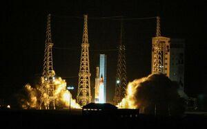 هر ماهواره چقدر برای ایران هزینه دارد؟