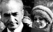 فیلم/ دورانی ذلت بار در حکومت پهلوی