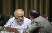 دسیسه جریان خاص برای تکرار انقلاب ۵۷ در ایران!/ آسیب اصلی کرونا که روحانی به آن اشاره کرد