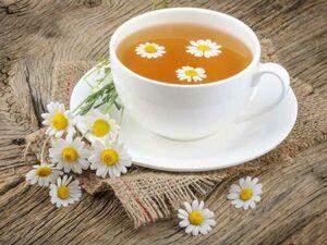 چای بابونه برای درمان چه بیمارییهایی مفید است؟