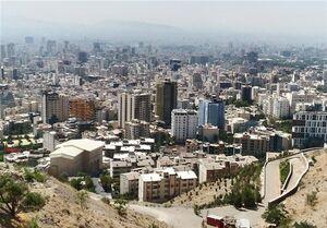 معامله واحد ۳ میلیارد تومانی در تهران