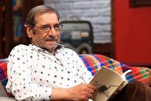 فیلم/ آخرین گفتگو با مرحوم حسین محب اهری