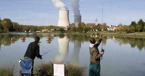 برنامه ایران برای ساخت نسل نوین راکتورها چیست؟