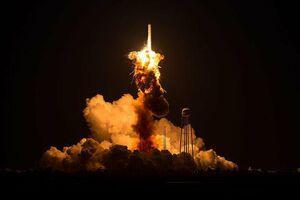 5 ماهواره مشهوری که به فضا نرسیدند +عکس