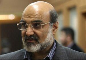 واکنش رئیس رسانه ملی به بازداشت خبرنگار پرستیوی