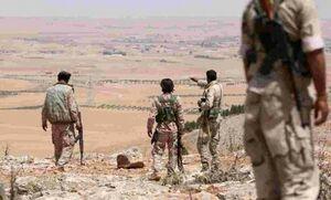 کُردهای سوریه: تلاش میکنیم با ترکیه به توافق برسیم