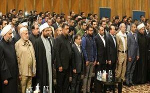 واکنش ائتلاف الفتح به درخواست آمریکا برای انحلال ۶۷ گروه عراقی