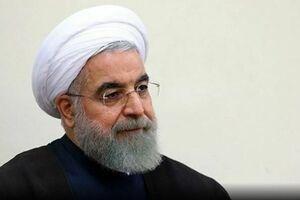 تذکر ۸۰ نماینده به روحانی درباره ابقای پوری حسینی