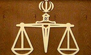 پدر کودک آزار محکوم شد