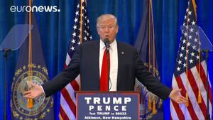 ترامپ و فقر در آمریکا