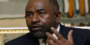 دفاع رئیس جمهور کومور از ترور «خاشقجی» سوژه رسانهها شد