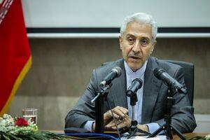 وزیر علوم دوشنبه به کمیسیون آموزش مجلس می رود