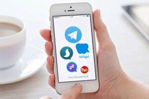 شبکههای اجتماعی نمایه