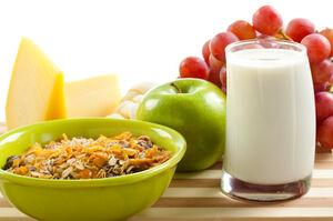 راهکارهای کنترل خوردن و کاهش گرسنگی