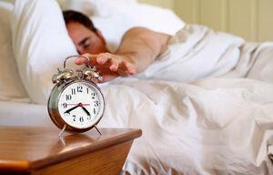 فواید صبح زود بیدار شدن و سحرخیز بودن چیست؟