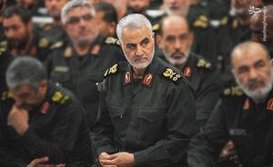 پرده آخر در جنگ سوریه: ایران وارد میشود/ حاج قاسم چگونه قدرت نظامی جمهوری اسلامی را چندبرابر کرد +عکس و فیلم