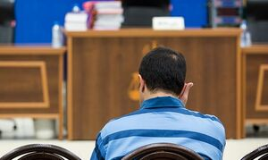 حکم قطعی پرونده ۵ صراف صادر شد/ حبس و جریمه مالی در انتظار محکومان +اسامی