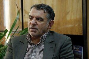 اخطار مجلسیها به روحانی و جهانگیری در خصوص ابقای پوری حسینی