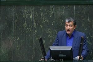 عدم پاسخگویی سایپا و ایران خودرو به کمیسیون اصل ۹۰