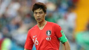 بدبیاری بزرگ کره در آستانه مرحله حذفی جام ملتها