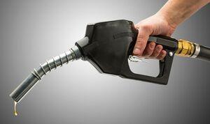 ارسال نامه وزیر میراث فرهنگی به وزیر نفت درباره بنزین در سفر