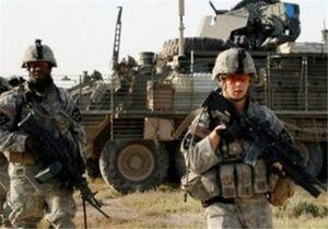 تحرکات عراقیها برای اخراج آمریکا