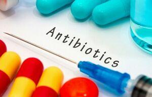 عوارض مصرف آنتیبیوتیکها و موادغذایی مناسب حین و بعد از مصرف آنتیبیوتیک