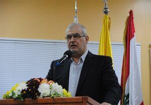 چرایی سفر معاون وزیر خارجه آمریکا به منطقه
