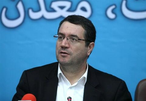 وزیر صمت: به سایپا گفتم پراید تولید نکن