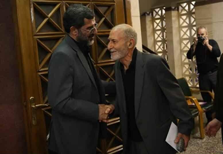 سند ادعای تازه محسن آرمین درباره امام و شهید لاجوردی موجود نیست!/ احتمال رو شدن برگه جدید در پرونده مظنونین انفجار نخستوزیری