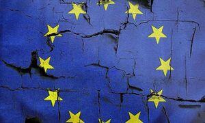 تبعات سنگین شکست برجام برای امنیت اروپا