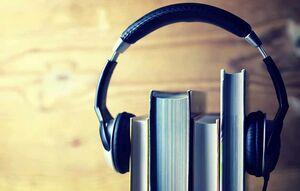 کتاب گویا به اندازه شش شبکه رادیویی مخاطب دارد