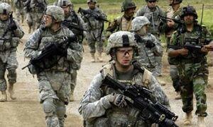 آمریکا در صدد تشکیل خودمختاری برای کردهای سوریه در شرق فرات