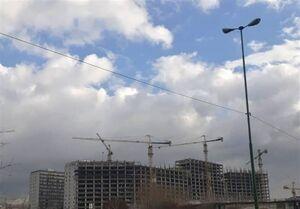 پشتپرده فروش واحد مسکونی کشورهای دیگر به ایرانیان
