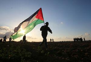 مقاومت اسرای فلسطینی در زندان نتیجه داد