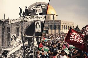 اعتراف مقام سابق رژیم صهیونیستی: جمهوری اسلامی دشمن شکستناپذیر اسرائیل است/ آیندهنگری رهبر ایران شجاعانه و تحسینبرانگیز است